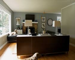 gray living room colour schemes accent