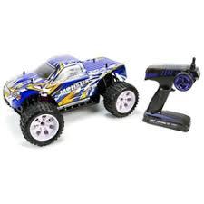 «Машинка <b>HSP Brontosaurus</b> PRO 4WD 1:10» — Детские товары ...