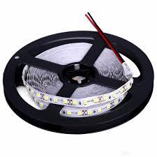 Compre Tira De <b>LED</b> De Alto Brillo <b>5M 600led</b> SMD 2835 <b>LED</b> No ...