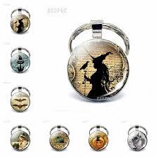 <b>Japanese Anime Naruto Sasuke</b> Uchiha Badge Glass Cabochon ...