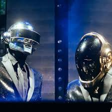 <b>Discovery</b> - Australia's <b>Daft Punk</b> Tribute Show - Home | Facebook