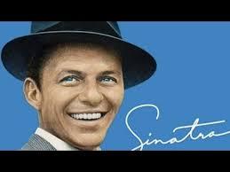 <b>Frank Sinatra</b> - The Way You Look Tonight - YouTube