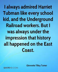 Harriet Tubman Quotes - Page 1 | QuoteHD via Relatably.com