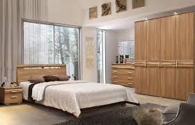 <b>Спальни белорусских производителей</b> (75 фото): мебельные ...