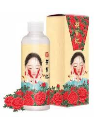 <b>Увлажняющая эссенция с экстрактом</b> женьшеня HwaYuHong Red ...