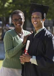 The Four Most Important Factors for Choosing a College   CollegeXpress The Four Most Important Factors for Choosing a College