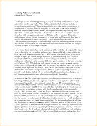 essay example of philosophical essay pics resume template essay philosophy essay example example of philosophical essay pics
