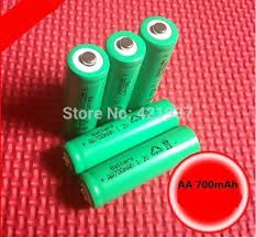 battery operated home lighting free shipping 6pcslot aa battery electric remote control toys battery battery operated home lighting
