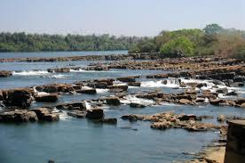 Resultado de imagem para zona de Saltinho, no Rio Corubal
