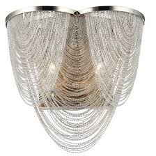 <b>Бра Crystal Lux ROME</b> AP2 (Испания) за 11 560 руб. - купить в ...