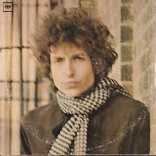 <b>Bob Dylan</b> - <b>Blonde</b> On Blonde | Releases | Discogs
