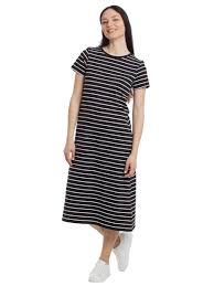 Платье/ <b>Sevenext Sevenext</b> 11954791 в интернет-магазине ...