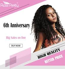 <b>Ross Pretty Remy</b> Brazilian Body Wave <b>hair</b> Pre Plucked 1b 613 ...