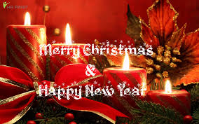 Image result for Merry Christmas & happy new year images