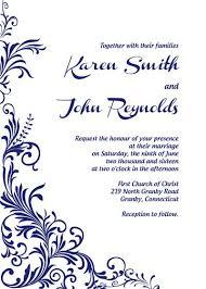 40 templates for wedding invitations ctsfashion com images about wedding invitation templates on templates for wedding invitations on word