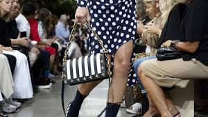<b>Handbag</b> sales are plunging as <b>women's</b> backpack sales climb ...