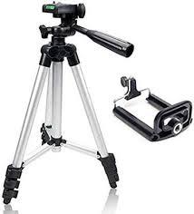 Rangoli Tripod-3110 <b>Portable Adjustable</b> Aluminum: Amazon.in ...