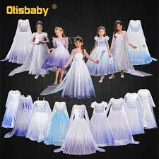 Best Offers for fairy <b>tail</b> costumes for <b>girls</b> brands and get free shipping