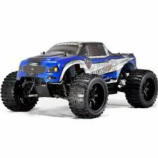 Redcat Racing <b>Electric</b> Monster Truck <b>Remote Control Four</b> Wheel ...