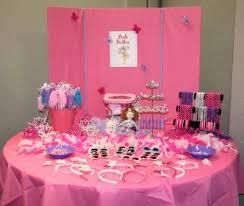 images fancy party ideas: fancy nancy dress up table for posh belles