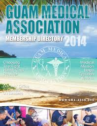 neomed commencement class of by neomed issuu guam medical association directory 2014