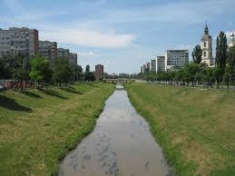 Bahlui River