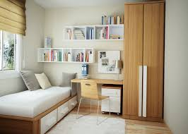 bedroom and office cool small bedroom office luxury home design fantastical bedroom office