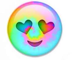 Image result for heart emoji