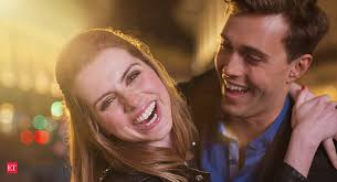 Tips on how to handle dating a <b>hot girl</b>! - The Economic Times