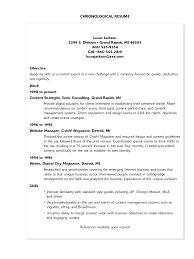 resume sample for fresh graduate tourism cipanewsletter cover letter resume skill sample resume skills sample for tourism