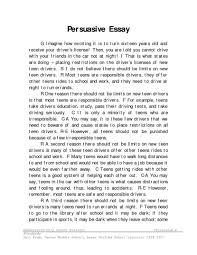 samples of persuasive essays argument essay college board persuasive essay examples for college persuasive essay sample college argument essay college board argument essay examples