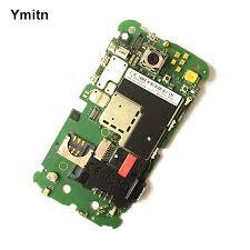 Ymitn Unlocked Electronic Panel <b>Mainboard Motherboard Circuits</b> ...