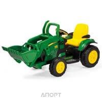Детский электромобиль трактор: Купить в Красноярске - Цены на ...