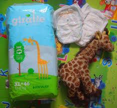 И снова здравствуйте: <b>Lovular</b> Giraffe and <b>Hot Wind</b> ...