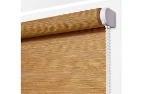 Купить <b>Рулонная штора Концепт</b> 160х175 см с доставкой по ...