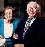 Holocaust Survivors: Solomon Radasky