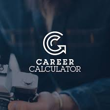 mind s eye creative career calculator career calculator careercalculator logo