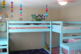 1000 ideas about l shaped bunk beds on pinterest bunk bed l shape and lofted beds astounding modern loft bed