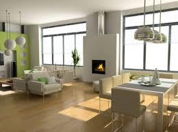 modern interior home design concept large living room decorating ideas living room brilliant big living room