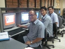 bea system and csr essay drureport445 web fc2 com bea system and csr essay