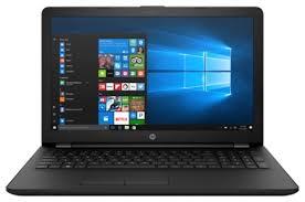 <b>Ноутбук HP 15</b>-bs156ur (Intel Core i3 5005U 2000 MHz/15.6 ...