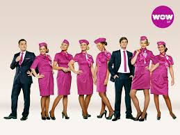 best images about uniform korean air sri lanka wow air cabin crew steward stewardess