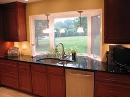 sink windows window love:  ideas about window over sink on pinterest kitchen sink window over sink lighting and shelf over window