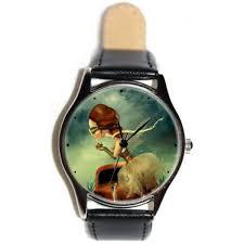 <b>Часы</b> Kitch <b>Watch</b> K-062 — купить в интернет-магазине OZON.ru с ...