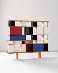 jean prouv industrial furniture designer architect jean prouv furniture designer architect furniture