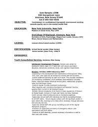 resume objective part time job student resume examples summer job how to write a student resume draft of a resume cv template simple good resume objectives