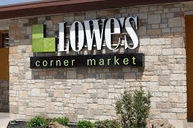 jobs at lowes home improvement employment planahomedesign lowes home improvement jobs simply hired