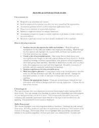 resume example example of cover letter healthcare general example  cover letter dear mrs or ms dear mr mrs cover letter