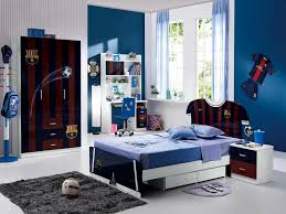 extraordinary modern design boy s best loved bedroom furniture y a have teen boys bedroom ideas interesting boys teenage bedrooms bedroom furniture teenage boys interesting bedrooms