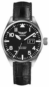 Наручные <b>часы Aviator V</b>.1.22.0.148.4 — купить по выгодной цене ...